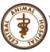 セントラル動物病院ロゴ